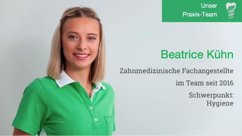 Beatrice Kühn